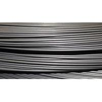 Buy cheap Alkaline Cleaniung Surface Tungsten Rhenium Wire Rhenium Content 1-26% Resistance Wire product