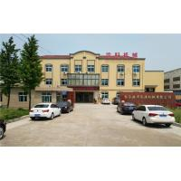 Zhangjiagang Jinyate Machinery Co., Ltd