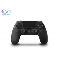 Buy cheap 200uA 4.2V Wireless Ps4 Controller For Console Gamepad product