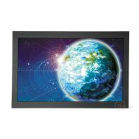 Buy cheap 1000 Nits 1920x1080 Android Touch PC 21'' Multi Capacitive Touch For Semi Outdoor product