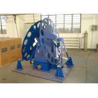 Buy cheap Decoiler for Membrane Panel Production Line product