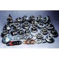 China Axle Bearing for Benz, Volvo and Scania on sale
