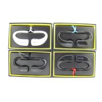 Buy cheap Bluetooth 4.0 handsfree blue tooth ear buds for iPhone 5 / 6 / Galaxy S3 S4 S5 product