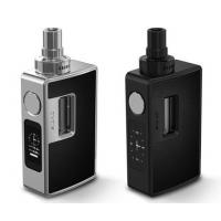 Buy cheap Joyetech eVic AIO 75w VT Kit 18650 all in one box mod eVic AIO VS eGo AIO box product