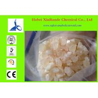 China Research Chemical Intermediates 4 CL PVP White Crystal CAS 902324-25-5 wholesale