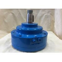 Buy cheap Blue Color BK10 Hydraulic Brake Pump Replace WHITE Code 913000K3031AAAAA product