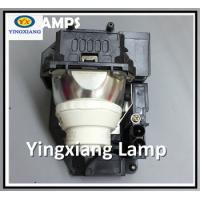 China DLP Projector Spare Part NP17LP Replacement Lamps with Housing for Nec M300WS/M350XS/M420X/P350W/P420X on sale