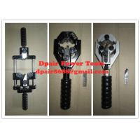 Buy cheap cable wire stripper,Stripper for Insulated Wire,Wire Stripper and Cutter product