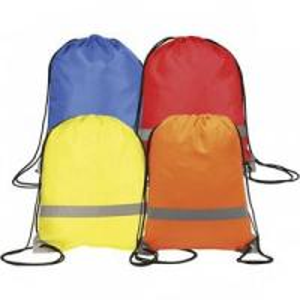 Buy cheap most popular fashion cute cartoon polyester drawstring bag product