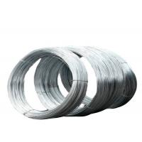 China Silver Binding Wire Prison Razor Wire With High Strength Easily Bent And Tied on sale