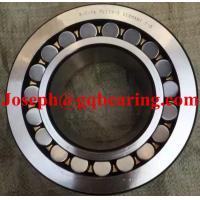 Buy cheap Brass Cage PLC59-5 Bearing used for Concrete Mixer Truck Gear Reducer product