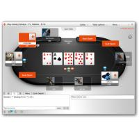 Buy cheap Automatic Identification Poker Software For Texas Holdem And Omaha product