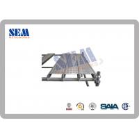China  Systems Scaffolding Steel Planks(SP3-SP10) With Different Size For Sale  for sale