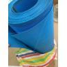 Buy cheap Dryer Sludge Dewatering Belt from wholesalers