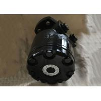 Buy cheap Parker TG Series Nichols Hydraulic Pump Motor BMER -2 Magneto Flange With Cylindrical Shaft product