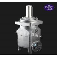 Buy cheap High Efficiency Slow Speed High Torque OMT 250 Hydraulic Motor Fit Construction product