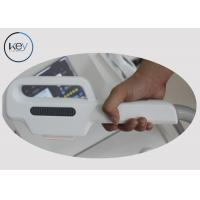 Buy cheap Professional Skin Rejuvenation OPT Hair Removal Permanent Laser SHR Machine product