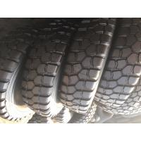 Buy cheap 14.00R20 Radial Military Tyre product