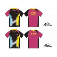 Sublimated Custom Thai Quality  Soccer Uniforms jerseys Factory Price