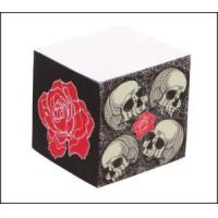 Buy cheap Promotional Gifts (9) product