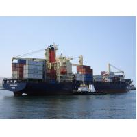 Buy cheap Ocean Freight Shipping from China to Turkey product