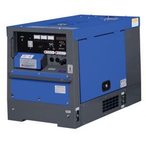 Buy cheap 7kva - 35kva Portable Kubota Diesel Generator Low Fuel Consumption product