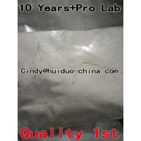 Buy cheap 13605-48-6 from end lab Fast delivery PMK methyl glycidate with white powder product