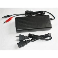 Buy cheap 3.6V-7.2V Smart nimh nicd chargers product