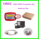 Buy cheap AD90 AD90P+Transponder Key Duplicator Plus product