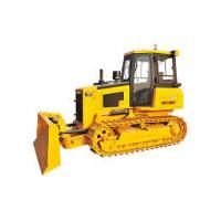 Buy cheap Shantui bulldozer SD08YE equipped with Cummins QSB3 , 3 engine product