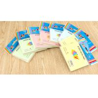 Buy cheap customized memo pad note pad promotional sticky notes sticky memo pad product