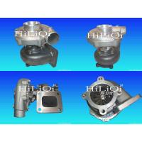 Buy cheap Hitachi Turbochargers Systems RHC6-14400-2720 product
