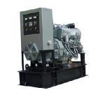 Buy cheap Deutzの空気によって冷却される発電機セット23KVA product