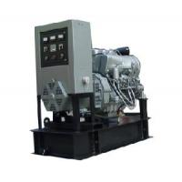 Quality Sistema de generador refrescado aire de Deutz 23KVA for sale