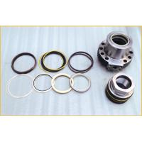 Buy cheap hydraulic cylinder  seal kit product