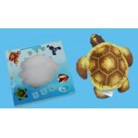 China ocean baby toy--turtle on sale