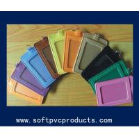 China  Eco-friendly  Soft Pvc Mobile Cover , Smart Phone Cover , Iphone Cover  for sale