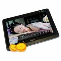 Buy cheap 2GB MP3 player product