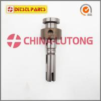 Buy cheap 096400-0143,4 cylinder head rotor,delphi head rotor,DENSO Head Rotor,dpa head rotor,head rotor zexel product