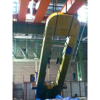 Quality High Strength Hot Rolling Mill Stand , Stand Rolling Mill With Prestressing Steel Rebar for sale