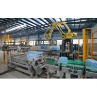 Buy cheap Robot Palletizer SPC-RPS Robot Palletizer product