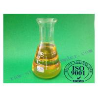 Quality Anabolic Steroid Hormones Parabolan Liquid Trenbolone Enanthate Liquid For Muscle Growth for sale