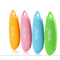 China 2015 Shenzhen hot sales electronics mini projects Power Bank for Mobile on sale