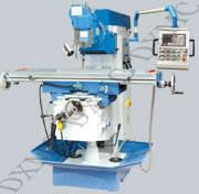 Buy cheap Knee type milling machine X36BA.,X36B,X5036A,X6036A,X6032C product