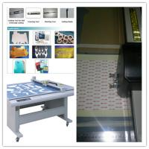 Blanket Cutting Machine online Wholesaler ec91138417