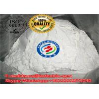 Buy cheap CAS 7207-92-3 Anabolic Steroids Powder Nandrolone Propionate for Muscle Growth product