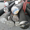 Buy cheap Barre ronde d'acier inoxydable d'Alloy60 1,3954 X2CrNiMnMoN22-17-8-4 S21800 en stock from wholesalers