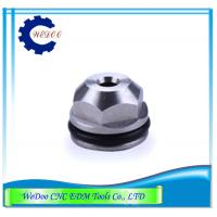 Buy cheap C420-1 Metal Nut Swivel Nut 100432545 ID2.5mm Charmilles EDM Consumables Parts from wholesalers
