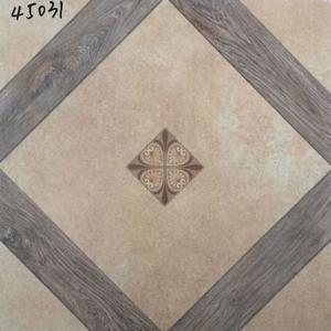 Xmm D Inkjet Wall Tile Online Wholesaler Glaze - Discount wall tiles online