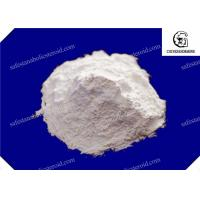 China Articaine hydrochloride Pain Killer Powder Raw Local Anesthetic Drugs wholesale